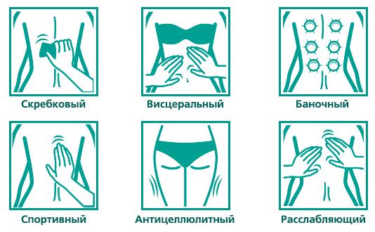 massage_makadammi